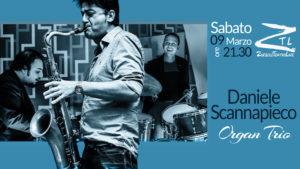 09/03/2019 – Daniele Scannapieco