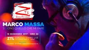 15/12/2017 – Marco Massa