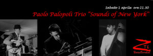 01/04/2017 – Sounds of New York