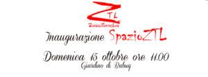 15/10/2017 – Inaugurazione Stagione 2017-18