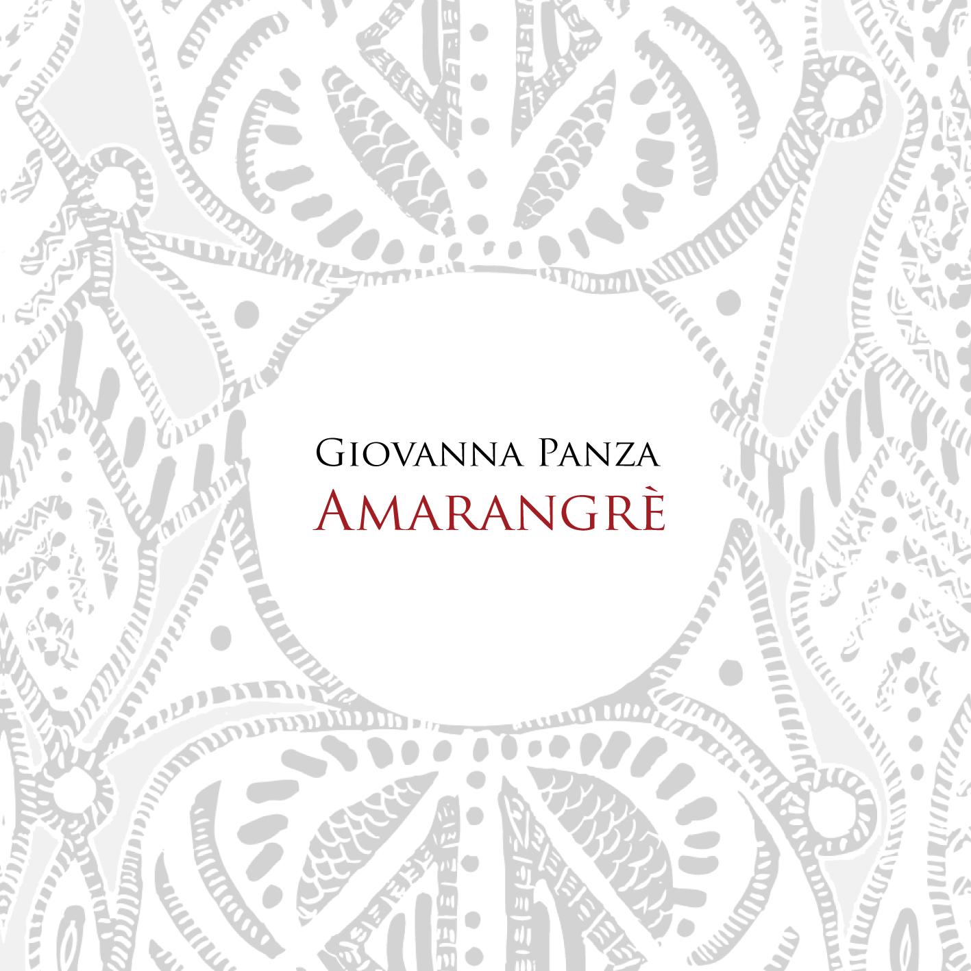 24/02/2013 – Concerto e presentazione album esordio di Giovanna Panza