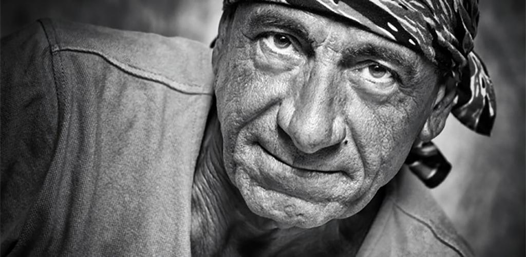 05/11/2013 – Antonello Salis – Solo