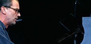 18/10/2013 – POMIGLIANO JAZZ WINTER Bobo Stenson Piano Solo