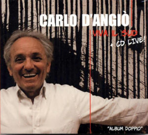 25/05/2013 – Carlo d'Angiò in concerto