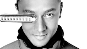 12/05/2013 – Frederic Yonnet in concerto