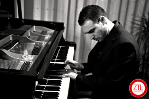 16/12/2012 – Mario Nappi TRIO ft. Federico Luongo