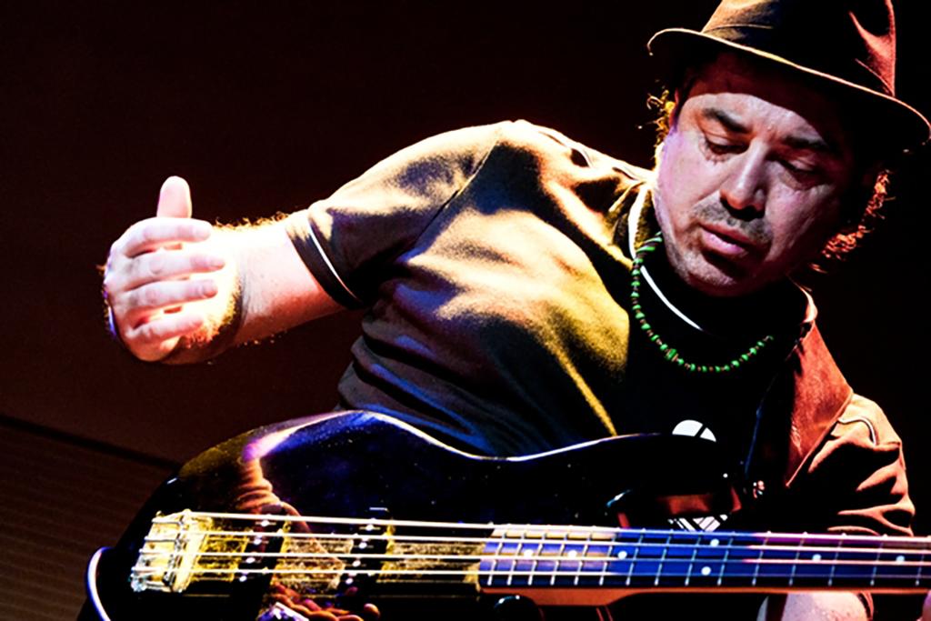 """17/03/2013 – Rassegna Larry Nocella – Pippo Matino in """"Refreshing Trio"""""""
