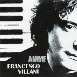 "01/07/2012 – ""Anime"" – Francesco Villani"