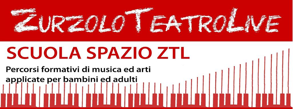04/10/2014 – Corsi scuola Spazio ZTL 2014-15