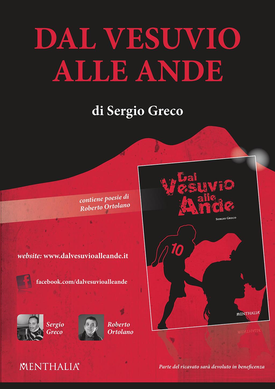 04/01/2013 – Dal Vesuvio alle Ande