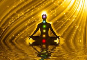 09/02/2013 – Tecniche di Meditazione – presentazione corso