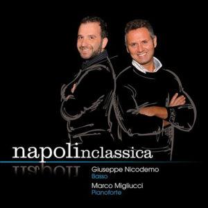10/03/2013 – MusicTea – Pomeriggi in Musica