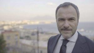 """""""Na cosa seria"""", il video spot sulla musica a Napoli ideato da Zurzolo Teatro Live e Napulitanata"""